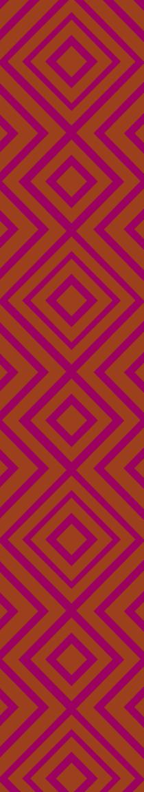 Centro textiles del mundo maya